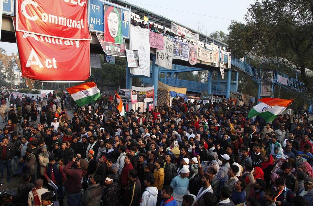 Protest-against-CAA_NRC_NPR-in-Shaheen-Bagh-in-Delhi