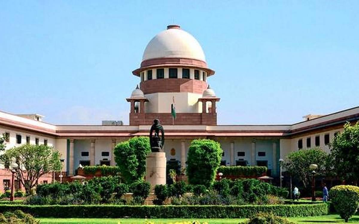 Sahara India Latest News - सेबी ने सहारा के खिलाफ दी सुप्रीम कोर्ट में याचिका