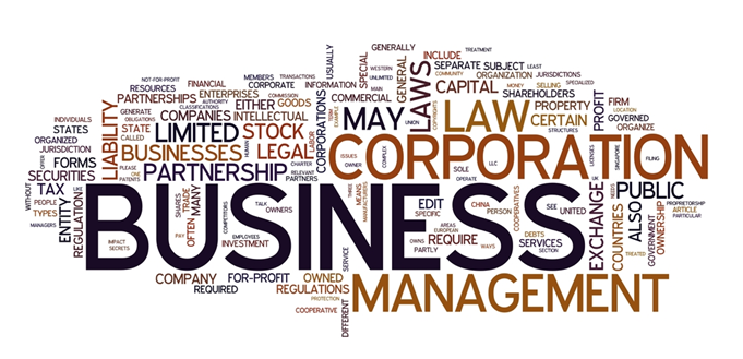 Business-Law-and-corporate-law