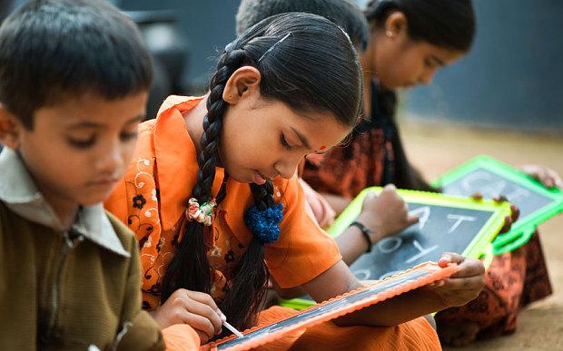 children-rights