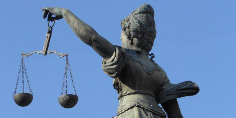 Seven Strange Indian Laws
