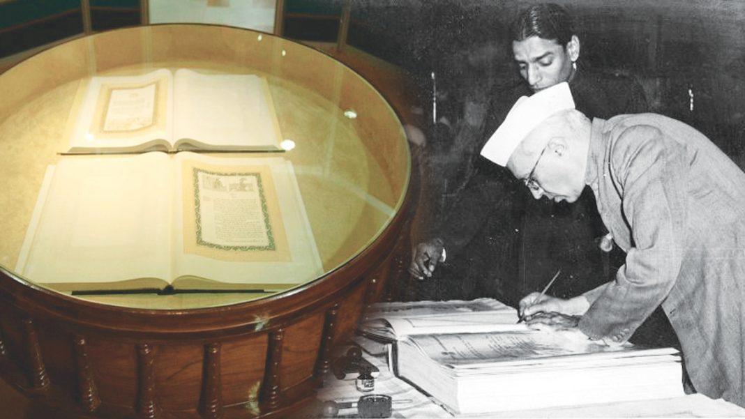 Constitution-Day-final-Ssangeeta-Sharma