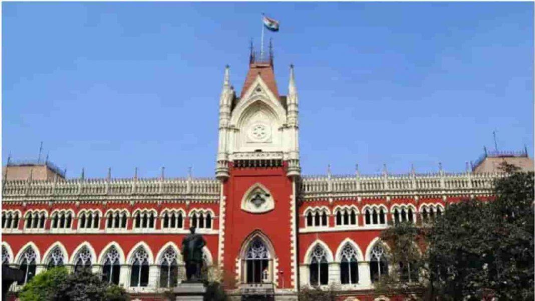 Calcutta High Court on Suo Motto-min