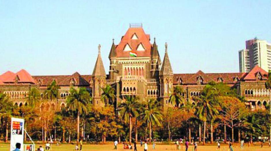 Additional affidavit Media trial Bombay HC