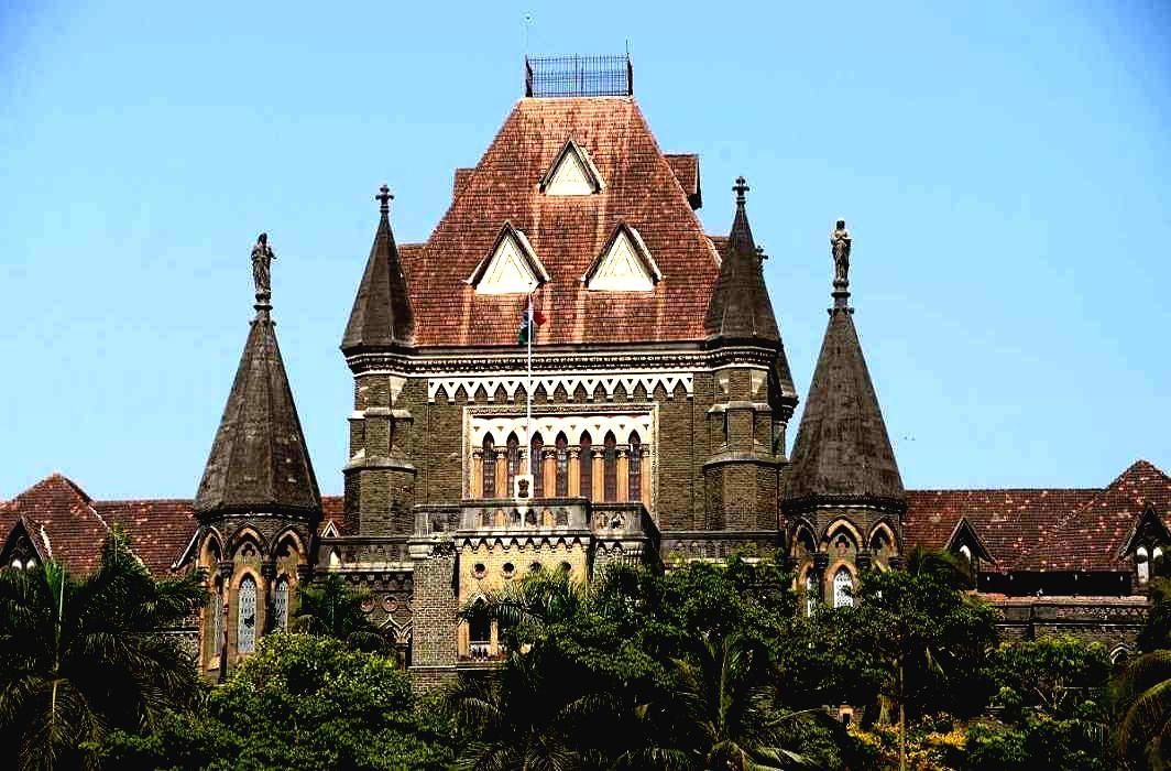 Smt. Shantabai v. State of Bombay