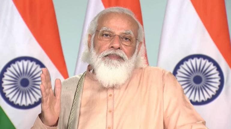PM-Modi-