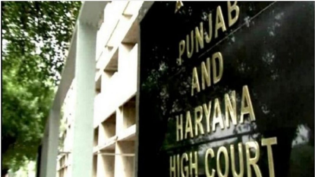 Voter lists disturbances of Fazilka City reached the Punjab and Haryana High Court
