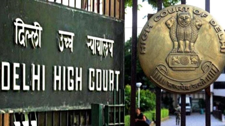 delhi_high_court