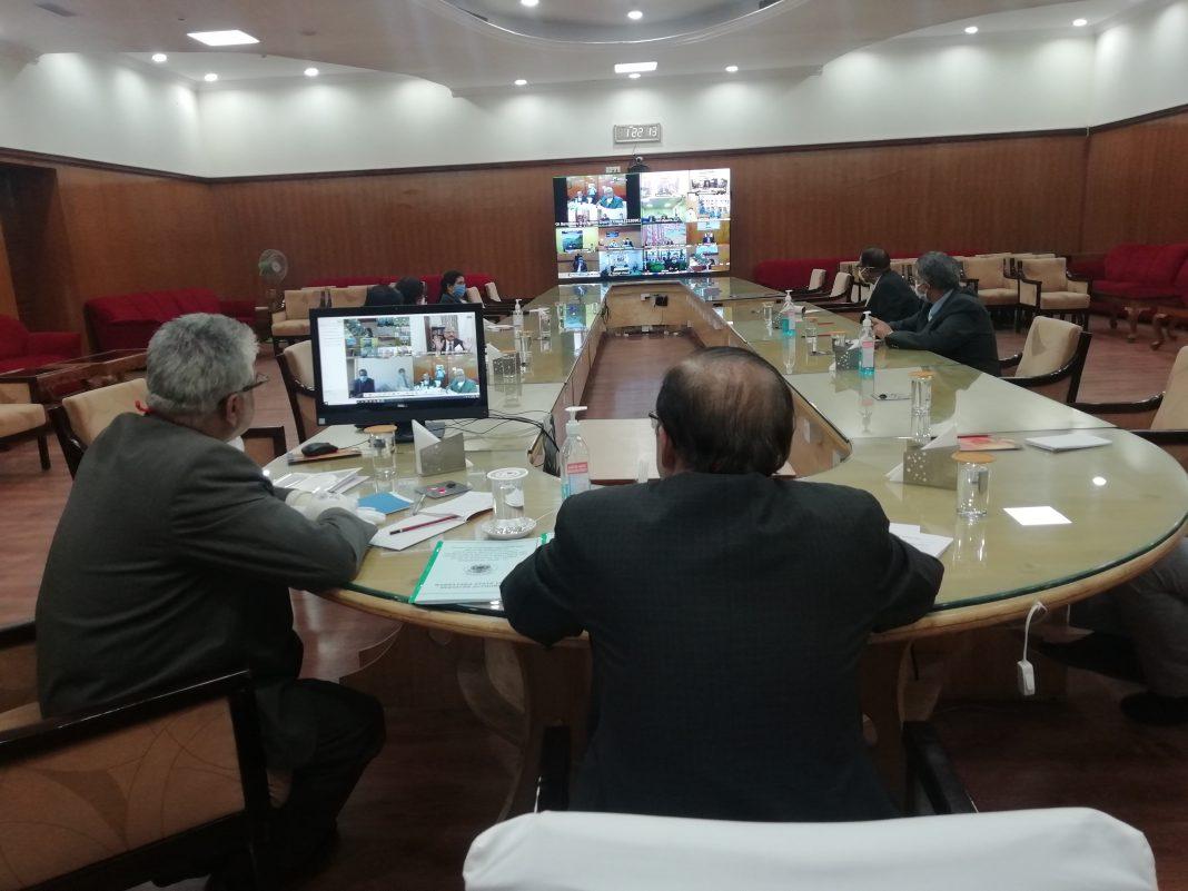 virtual-court-hearings