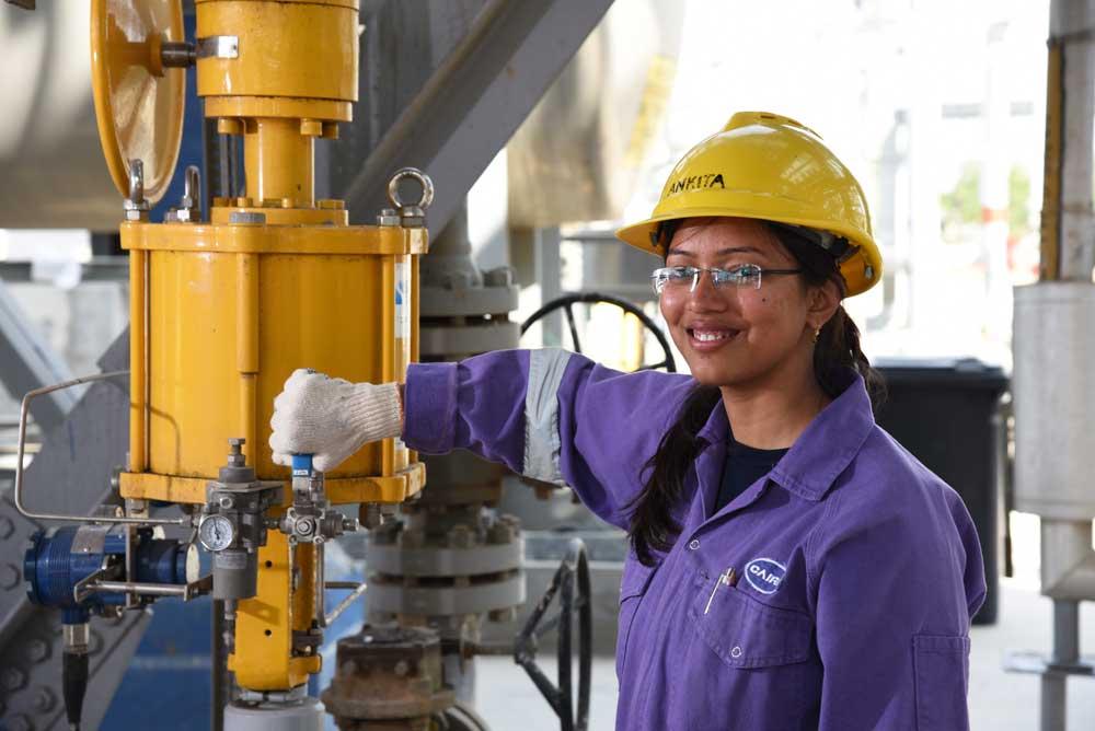 oil-gas-exploration