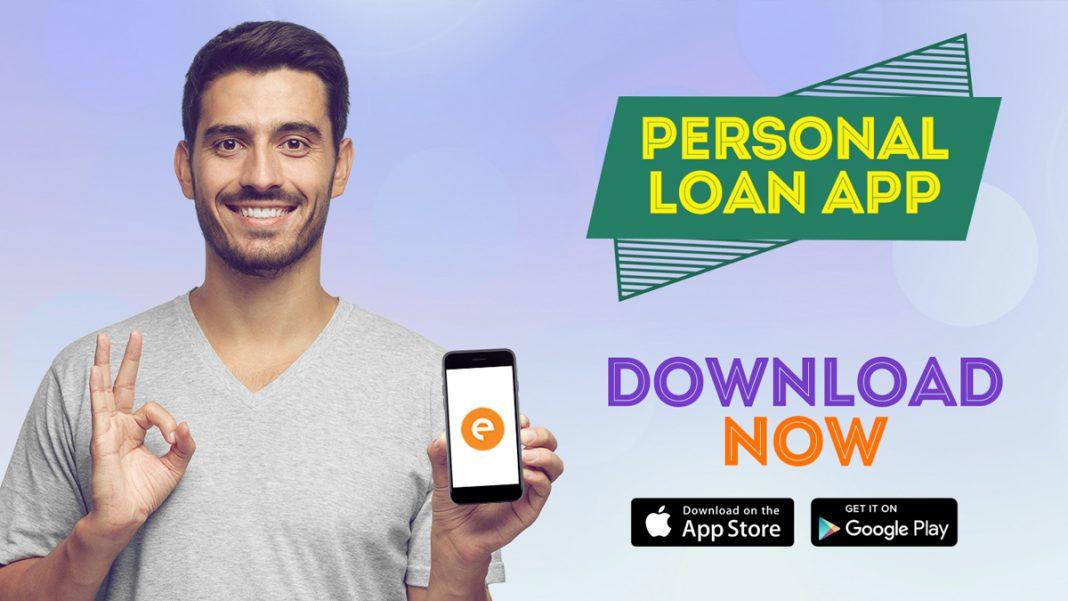 personal-loan-app