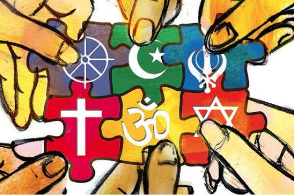 anti conversion law