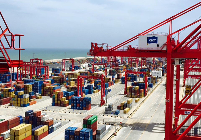 Colombo-International-Container-Terminals