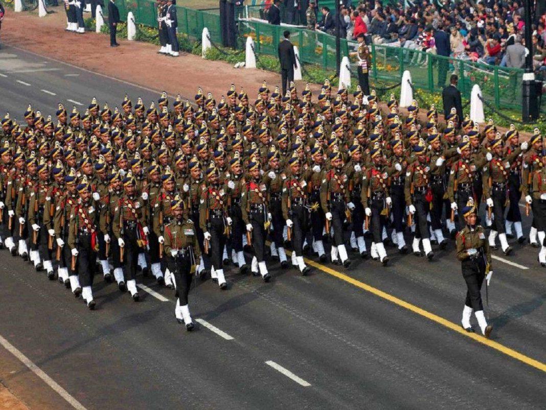 republic_day_parade_2021