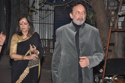 Prannoy-Roy-and-Radhika-Roy