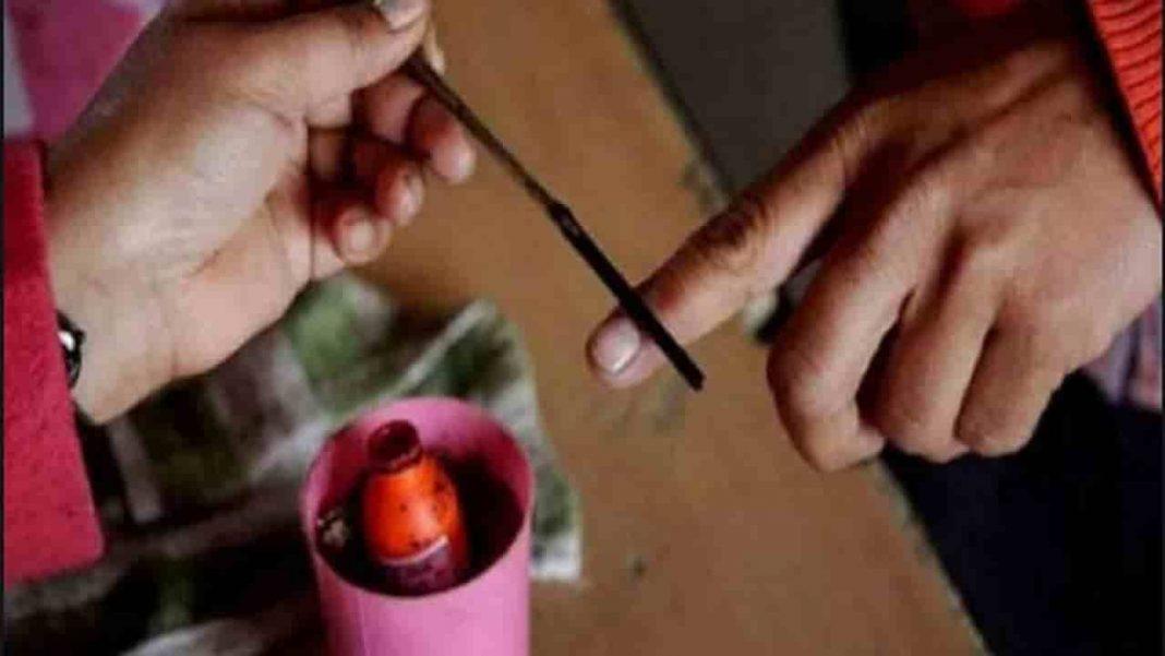 Gram Panchayat Elections