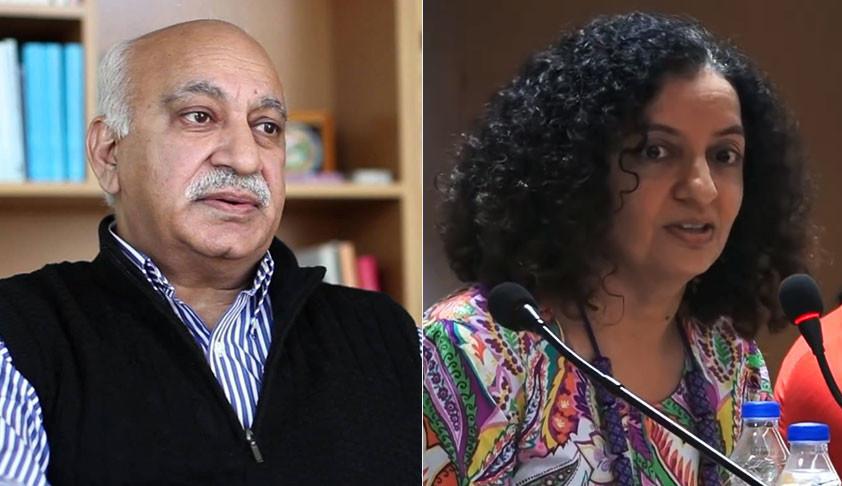 MJ-Akbar-and-Priya-Ramani-1