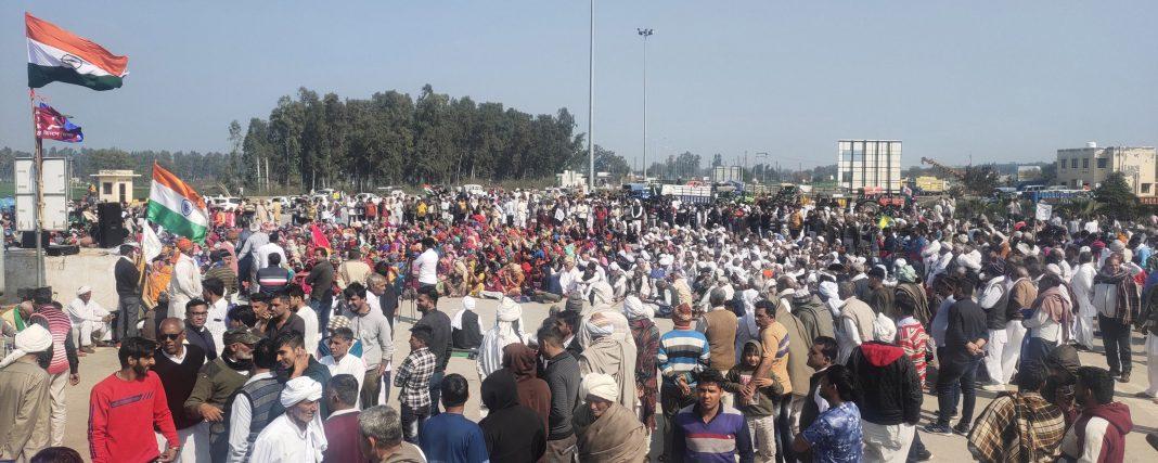 Farmers-protest-UNI