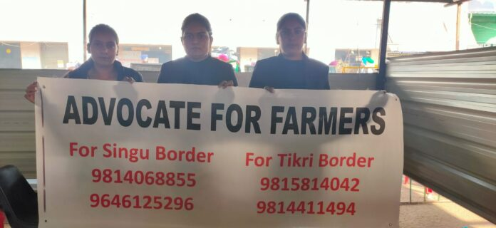 Lawyers-for-farmers