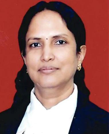 Bombay judge