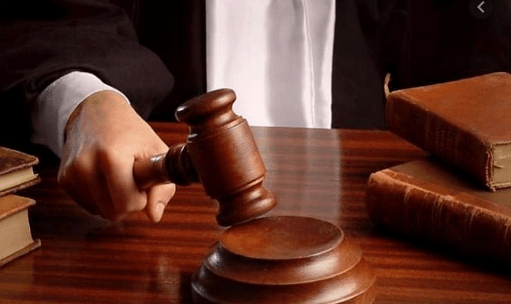 Judges of Higher Courts Subordinate Courts