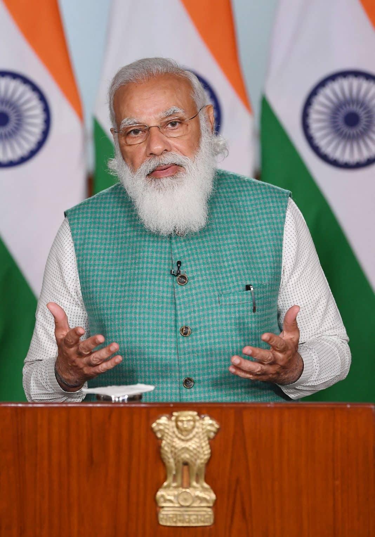 PM-Modi-addressing-Covid-19-Management