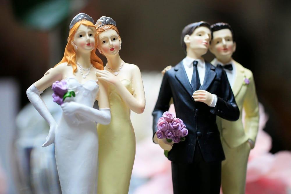 same-sex-couple-marraige