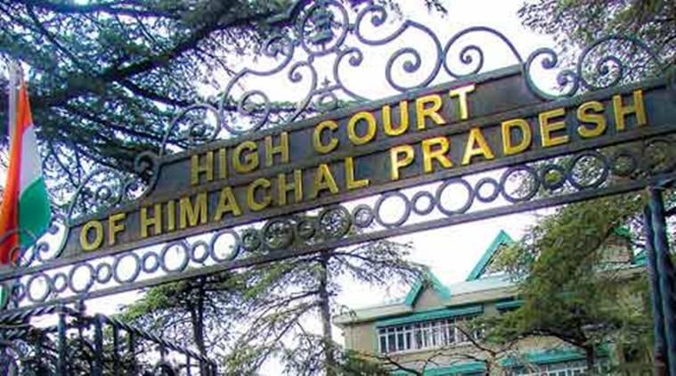himachal-high-court