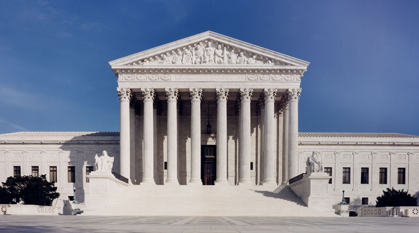 Supreme-Court-of-US-Building