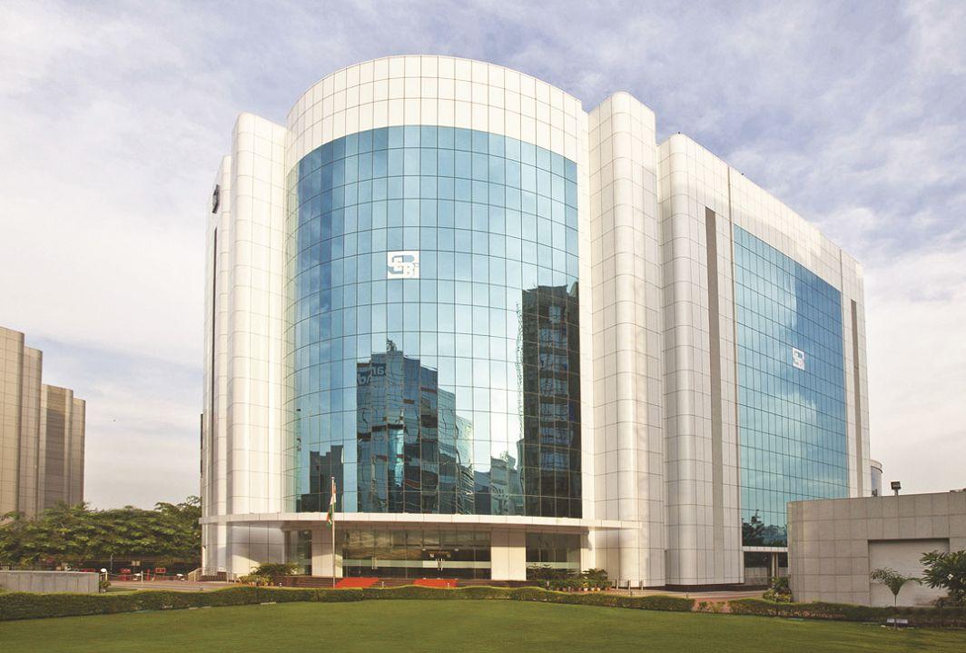 SEBI-headquarter-Mumbai