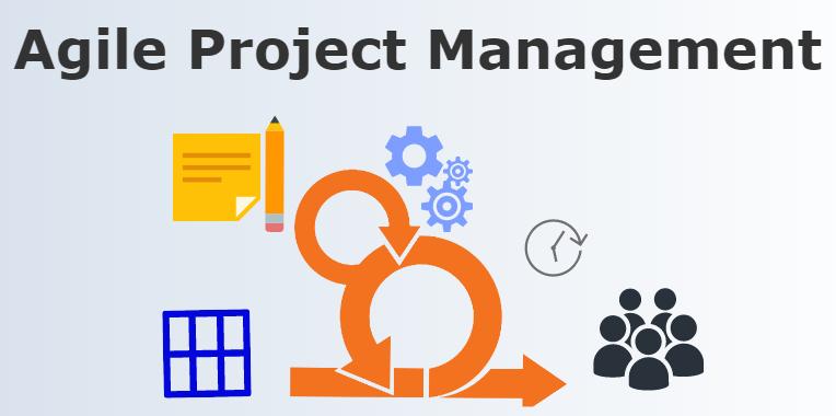 ajile-project-management