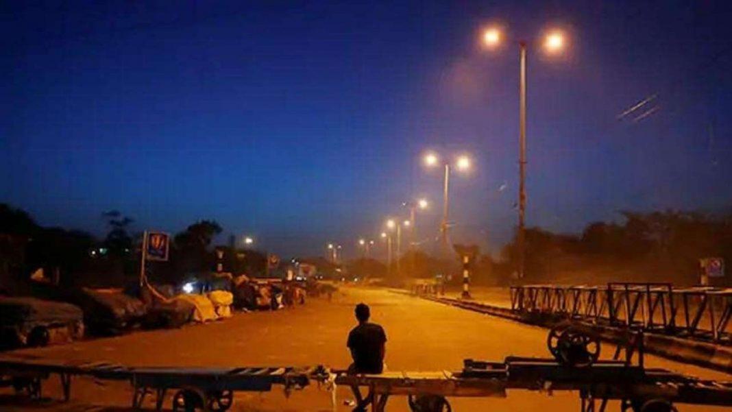 night-curfew-reuters