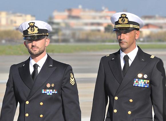 Italian-marines-Massimiliano-Latorre-right-and-Salvatore-Girone