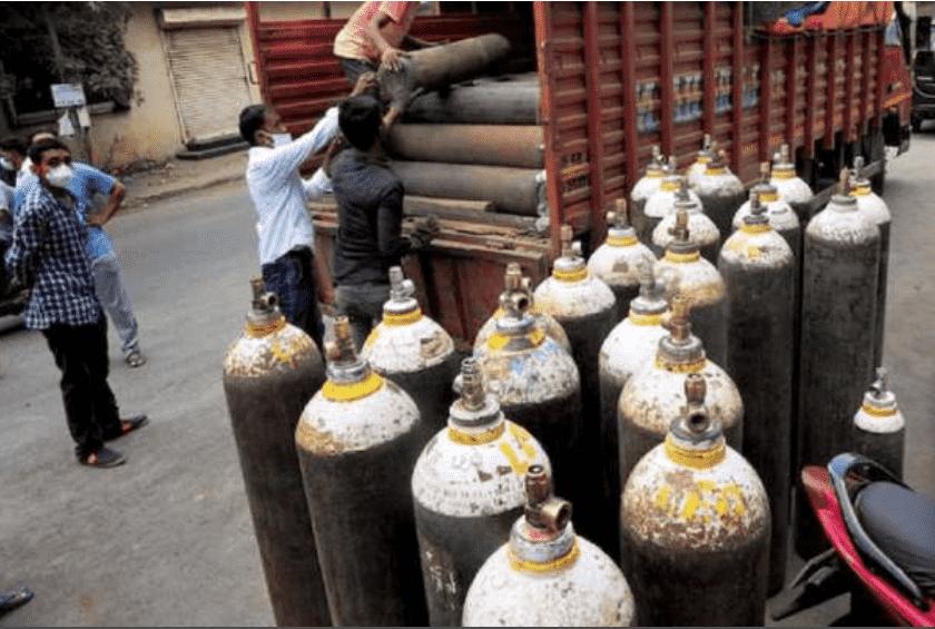 oxygen-centre-delhi