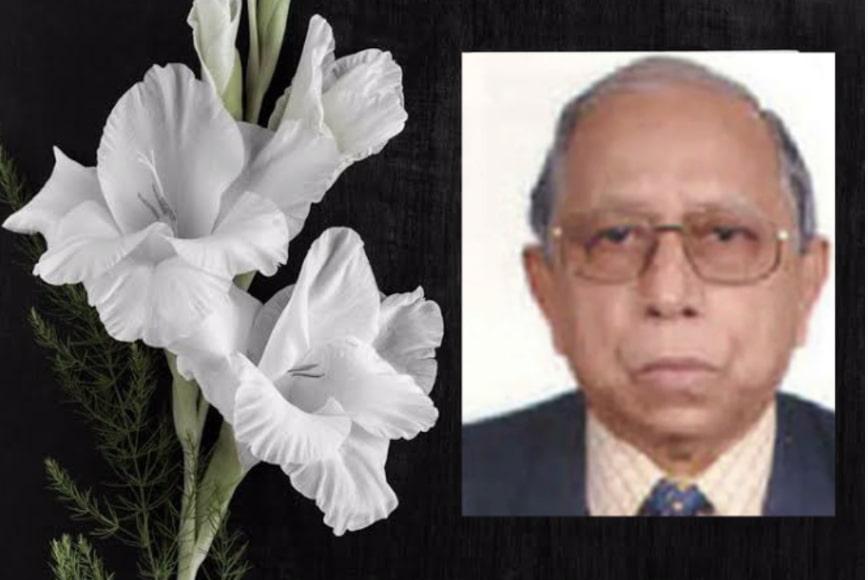 Justice DK Basu former Calcutta High Court Judge