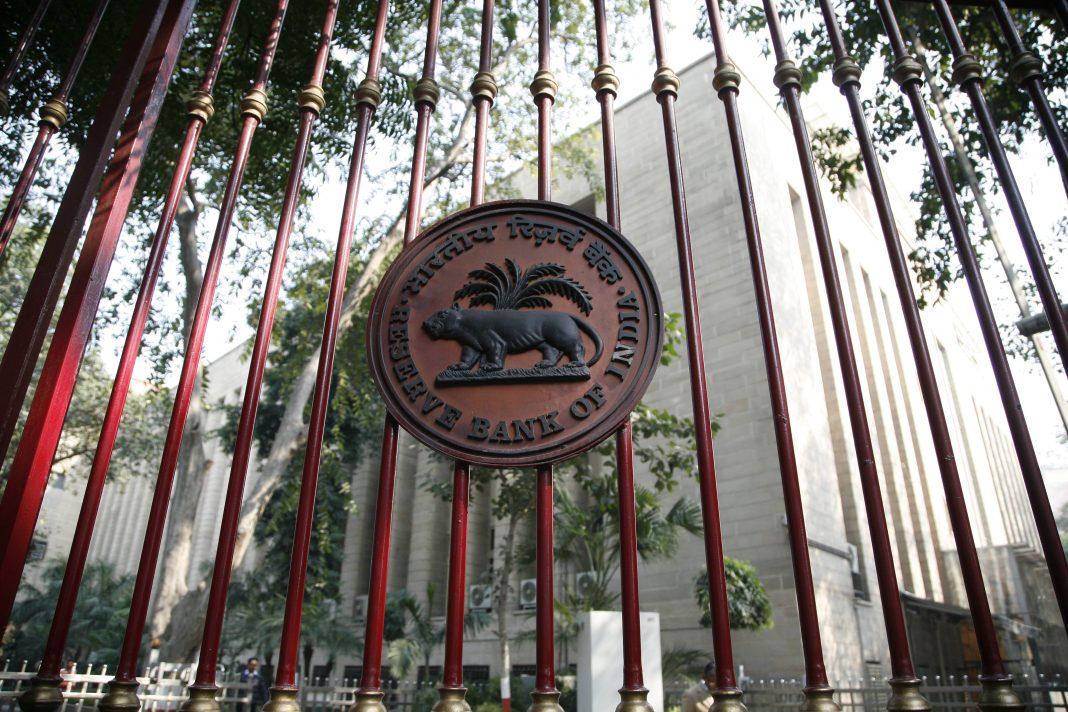 EC-RBI-clash-over-cash