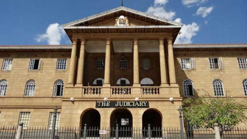 High Court kenya
