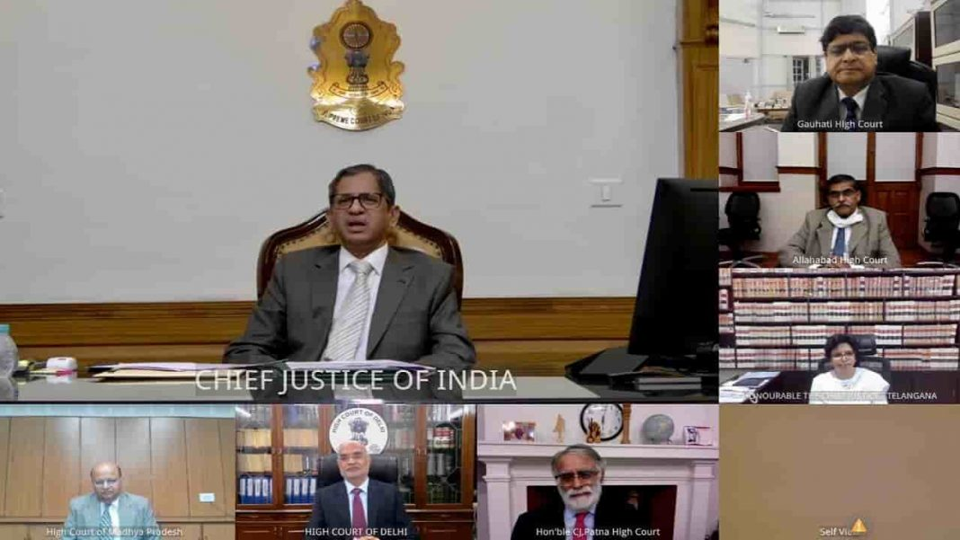 Chief Justice of India-min