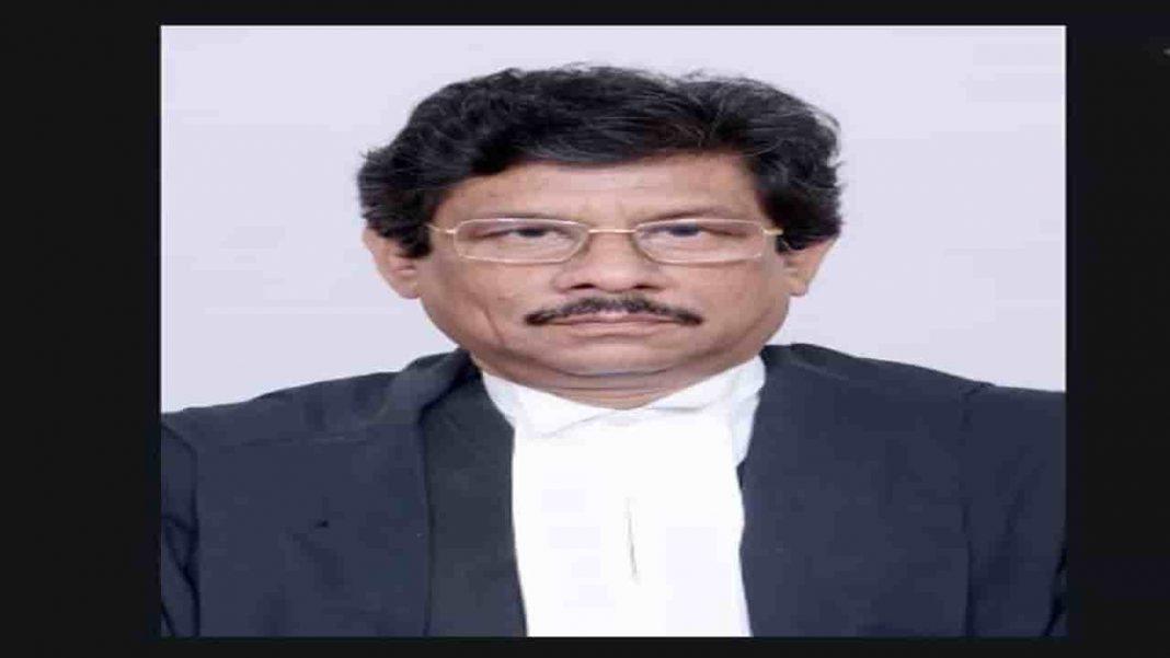 Justice Bala Krishna Narayana-min