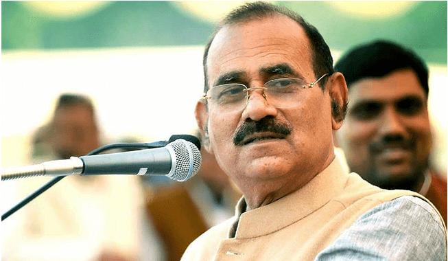 vijay-sharma-min