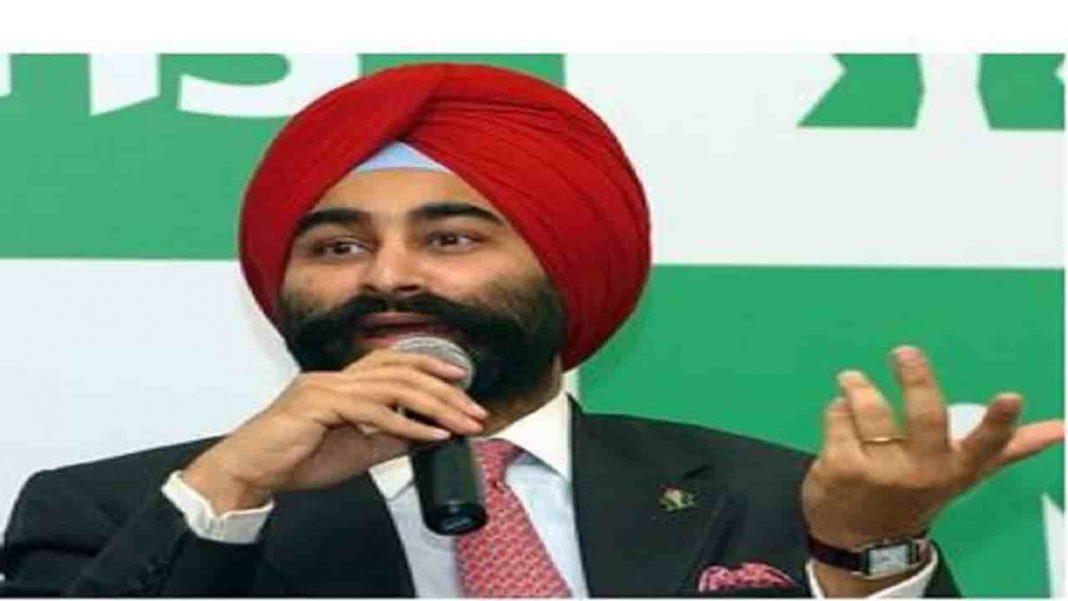 Shivinder Mohan Singh-min
