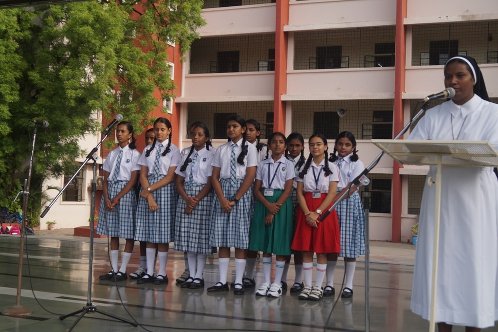 convent-school-in-Gujarat-min