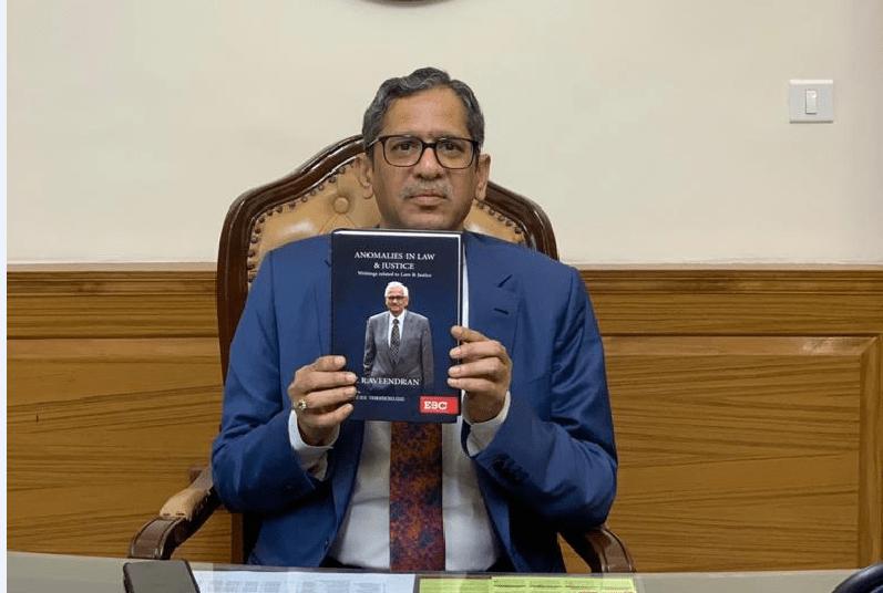 book-launch-ramana-min