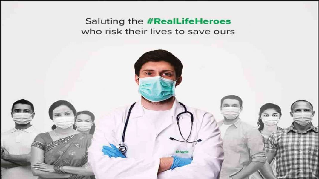 National Doctors Day-min