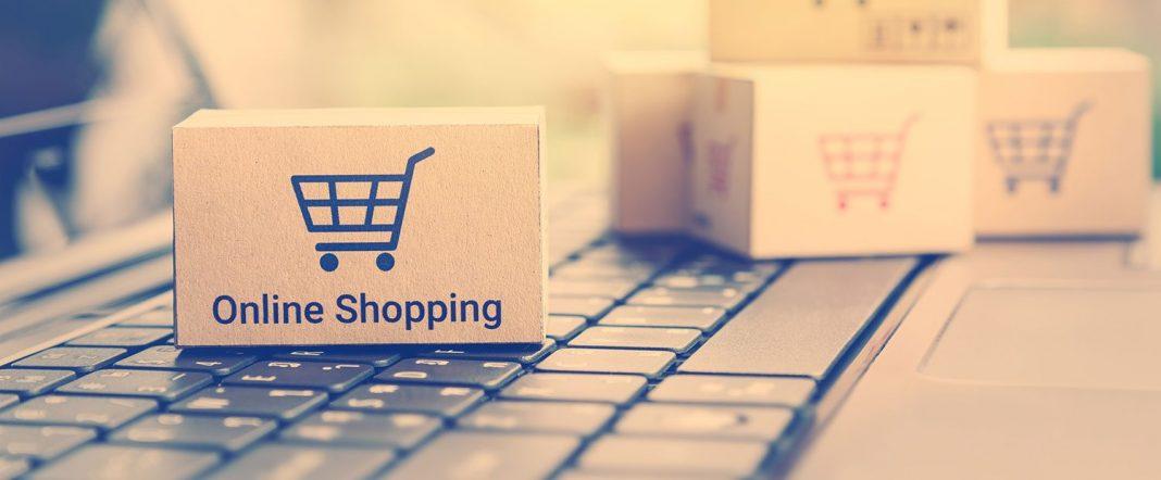 online-shoping-e-commerce