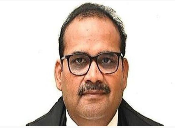 Justice Vikram Nath: First Chief Justice of a High Court in India to live-stream proceedings on Youtube during Covid-19