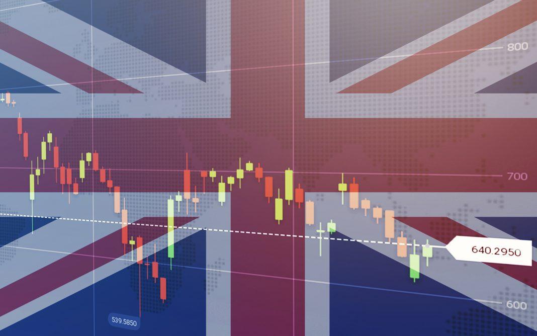 best-forex-trading-platform-uk