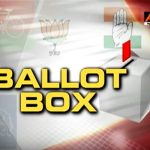APN News election special:Ballot Box in Basti