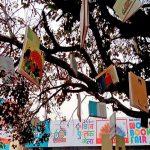 Book Fair crosses demonetisation hurdle