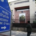 RBI keeps interest rate unchanged at 6.25 per cent